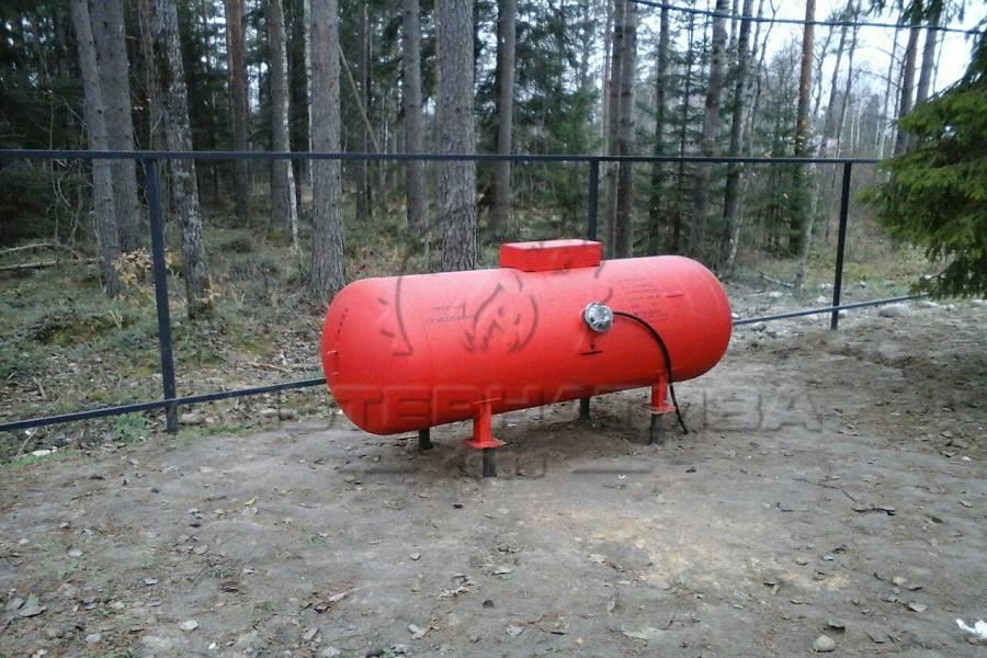 1000 litrov (2)-big