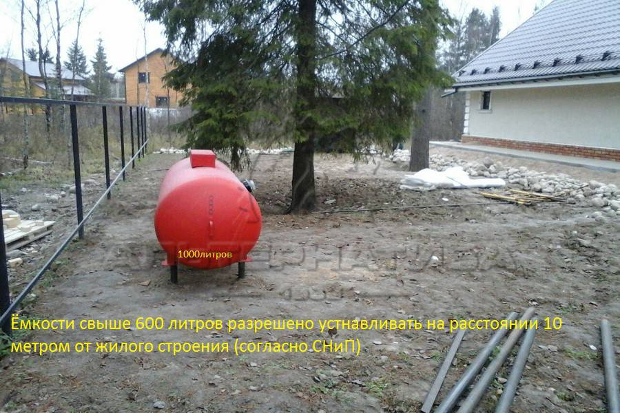 1000 litrov (3)-big