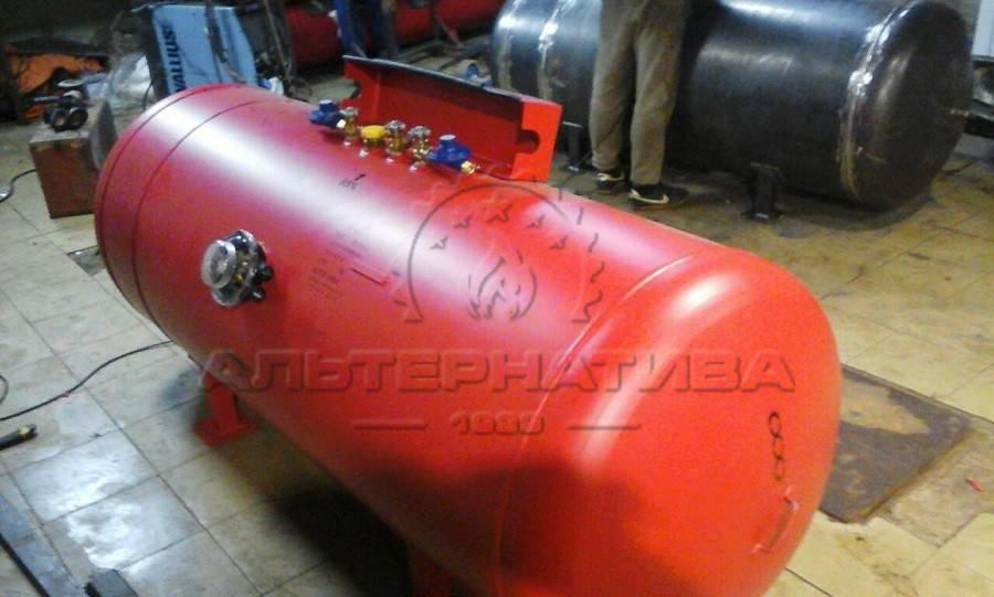 1000 litrov-big