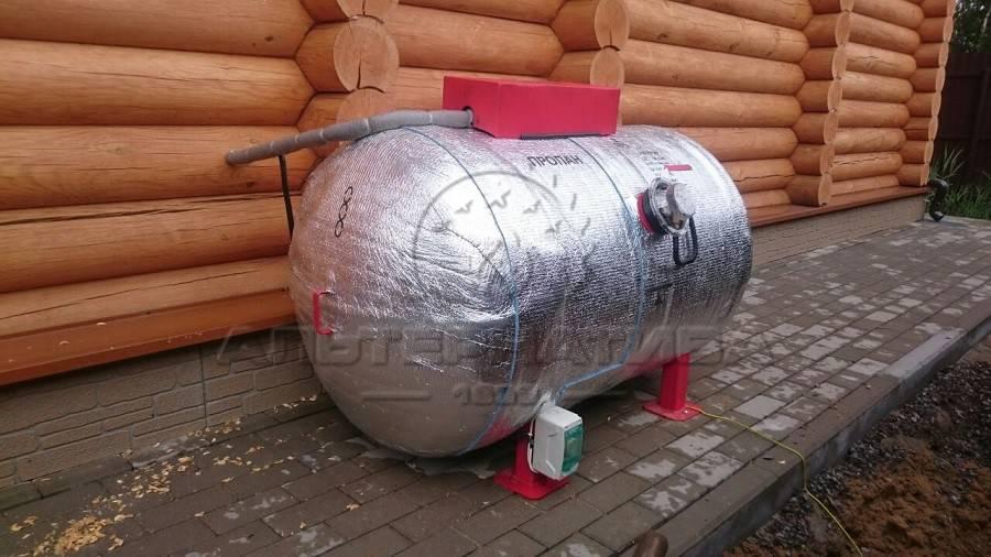 600 litrov s avto(2)-big_2