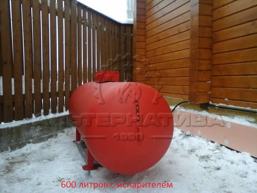 600 s isp3-big