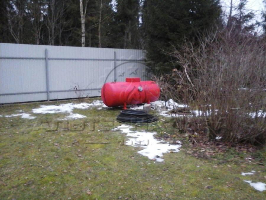 emkost 1000 litrov 2-big